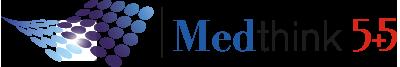 IEMed Logo